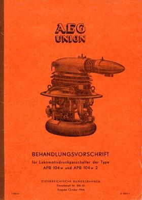http://dlauterbach.de/media/orig013.jpg